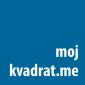 mojkvadrat's picture